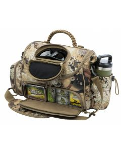 Rig 'em Right Lock and Load Blind Bag 1