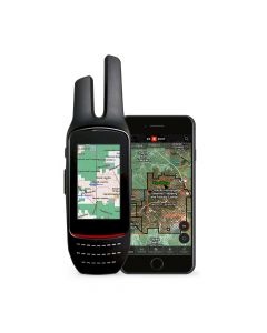 ONXMaps Hunting GPS Map Chip  - Features 4