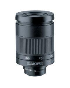 Swarovski 20-60x Eyepiece Module