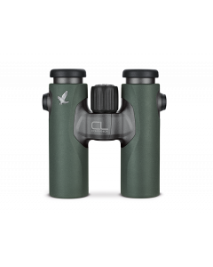 Swarovski CL Companion Binoculars Top