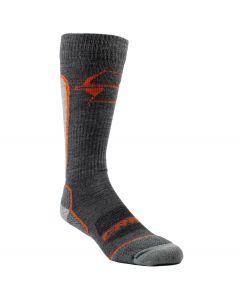 Crispi Manti Lightweight Mid Calf Socks 1