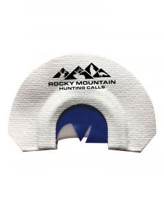 Rocky Mountain Sharp Tooth Jack Turkey Diaphragm Call 1