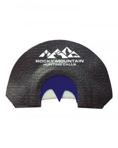 Rocky Mountain Black Max Turkey Diaphragm Call 1