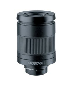 Swarovski 25-50x Wide Angle Eyepiece Module