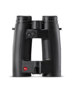 Leica Geovid HD-R 10x42 2700 Yard Ballistic Rangefinder Binocular 2