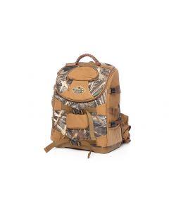 Rig 'em Right Mudslinger Floating Backpack 2