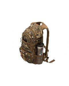 Rig 'em Right Stump Jumper Backpack 2