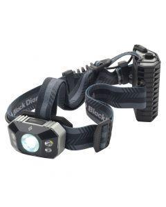 Black Diamond Icon 500 Lumen Headlamp - Main