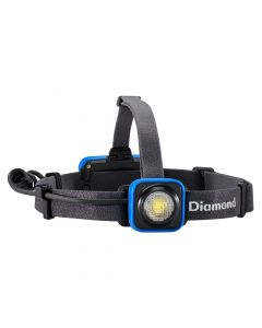 Black Diamond Sprinter Headlamp - 2016 - Blue