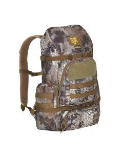 Slumberjack Strider - 1600 cu Hunting Day Pack 8