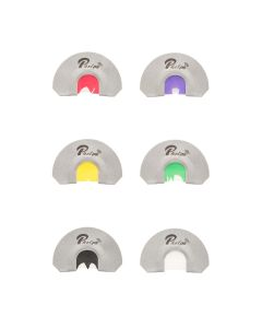 Turkey Call Diaphragm 6 Pack by Phelps Game Calls 1