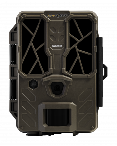 Spypoint Force 20MP Compact Trail Camera 1