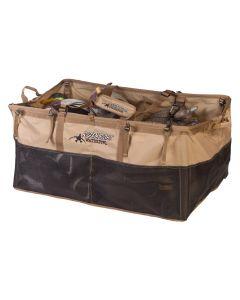 Rig 'em Right Long Haul Decoy Bag 1