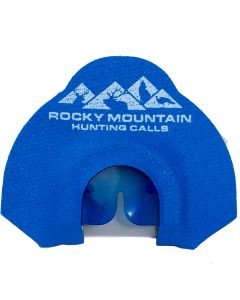 Rocky Mountain Mini Master Single Elk Diaphragm Call