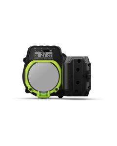 Garmin Xero A1i Bow Sight - Right and Left Hand Options 1