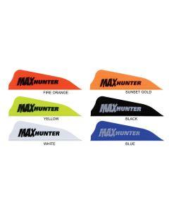 AAE Max Hunter 100 Pack Vanes