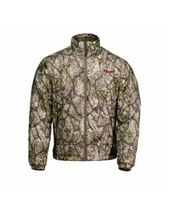 Badlands High Uintas Jacket2