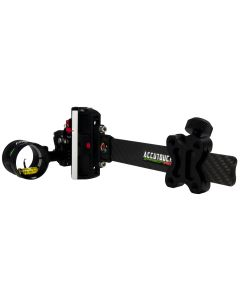T.R.U. Ball AccuTouch Carbon Pro Slider Sight 3
