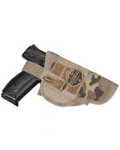 Alaska Guide Creations Handgun Holster - MOBU