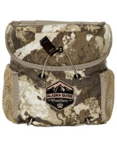 Alaska Guide Creations Kodiak K.I.S.S. Bino Harness - Cipher