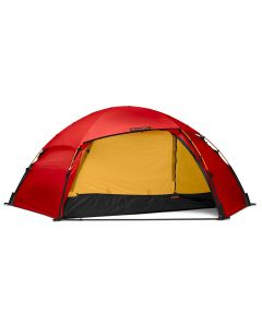 Hilleberg Allak Tent