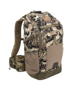 ALPS Outdoorz Contender X Whitetail Daypack - 1