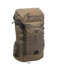 ALPS Outdoorz Trophy X Pack Bag - 1