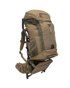 ALPS Outdoorz Trophy X Plus Pack - 1