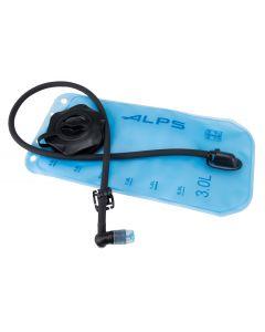 ALPS Reservoir 3.0 3