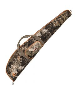 Alps Outdoorz Saratoga Rifle Case