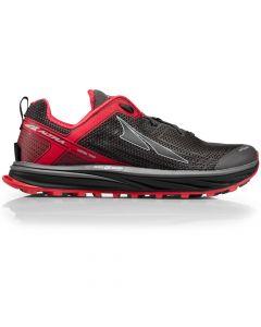 Altra Men's Timp 1.5 Trail Shoes - 1