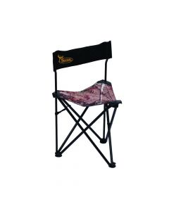 Ameristep Buck Commander Realtree Xtra Blind Chair