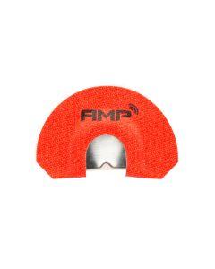 PHELPS AMP Orange