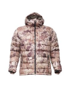 Kryptek Ares Jacket Highlander