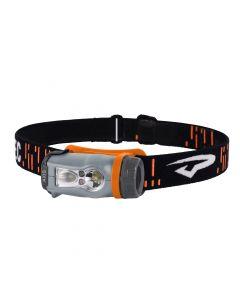 Princeton Tec Axis Headlamp 1