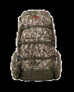 Badlands 2200 Backpack - Approach