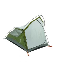Badlands Artemis 2 Person Tent - 1