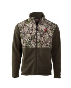 Badlands Bearclaw Jacket