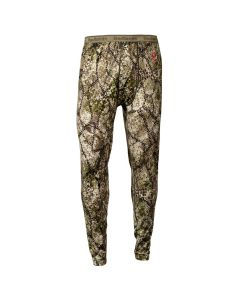 Badlands Calor Long Underwear Bottom - Front