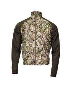 Badlands Ovis Merino Sweater - Front