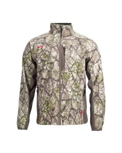 badlands-rev-jacket