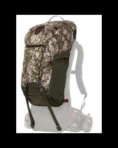 Badlands Beast of Burden (B.O.B) Freighter Frame Backpack