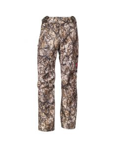 Badlands Catalyst Pants 1