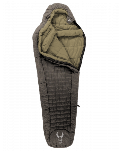 Badlands Cinder -10 Degree Sleeping Bag