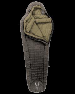 Badlands Cinder -10 Degree Sleeping Bag