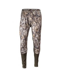 Badlands Elevation Leggings front