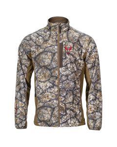 Badlands Prime Jacket 1