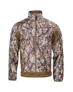 Badlands Rise Jacket 1