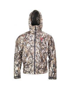 Badlands Venture Jacket 1