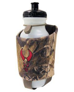 Badlands Water Bottle Holder